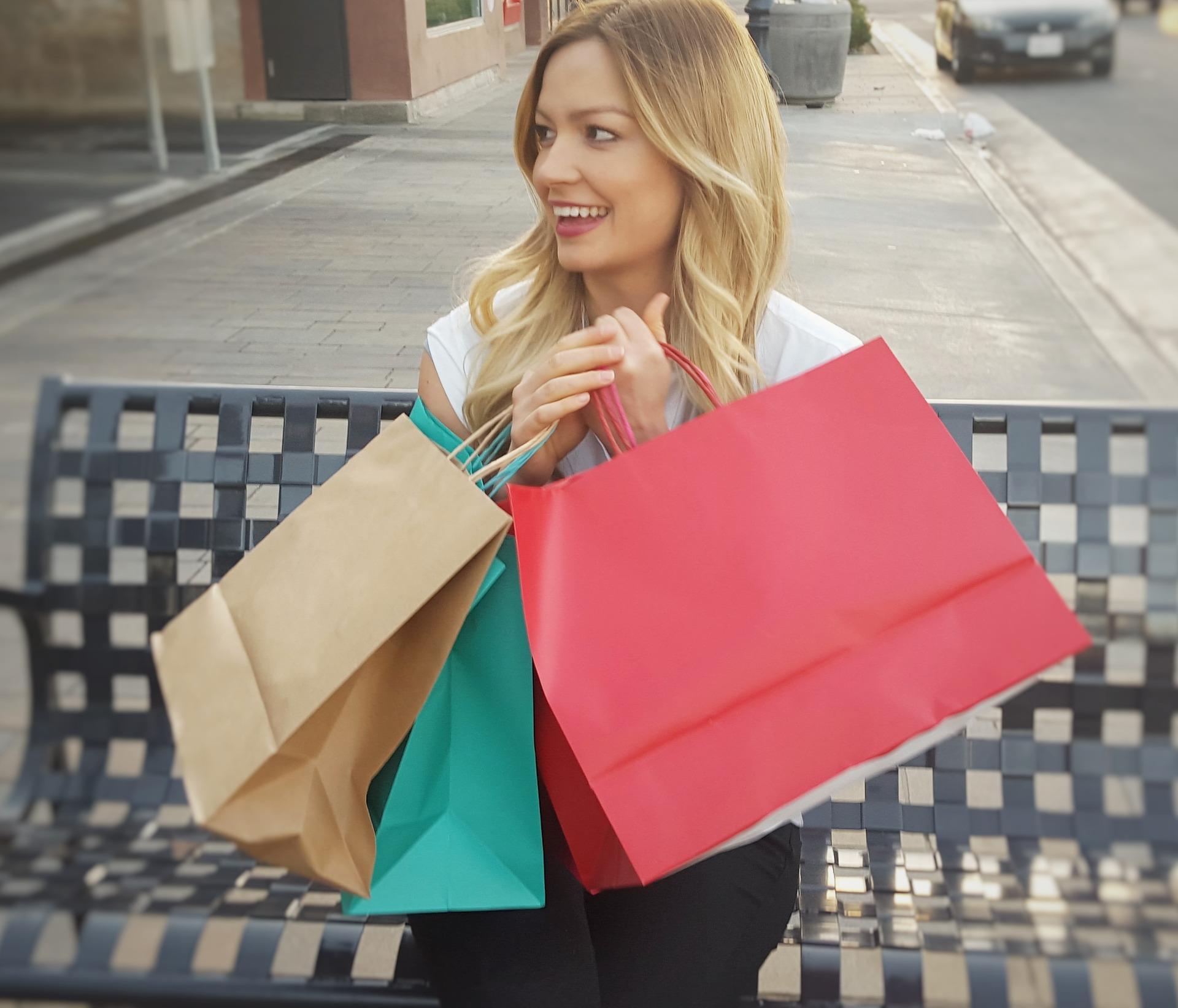 Secret Shopper Review