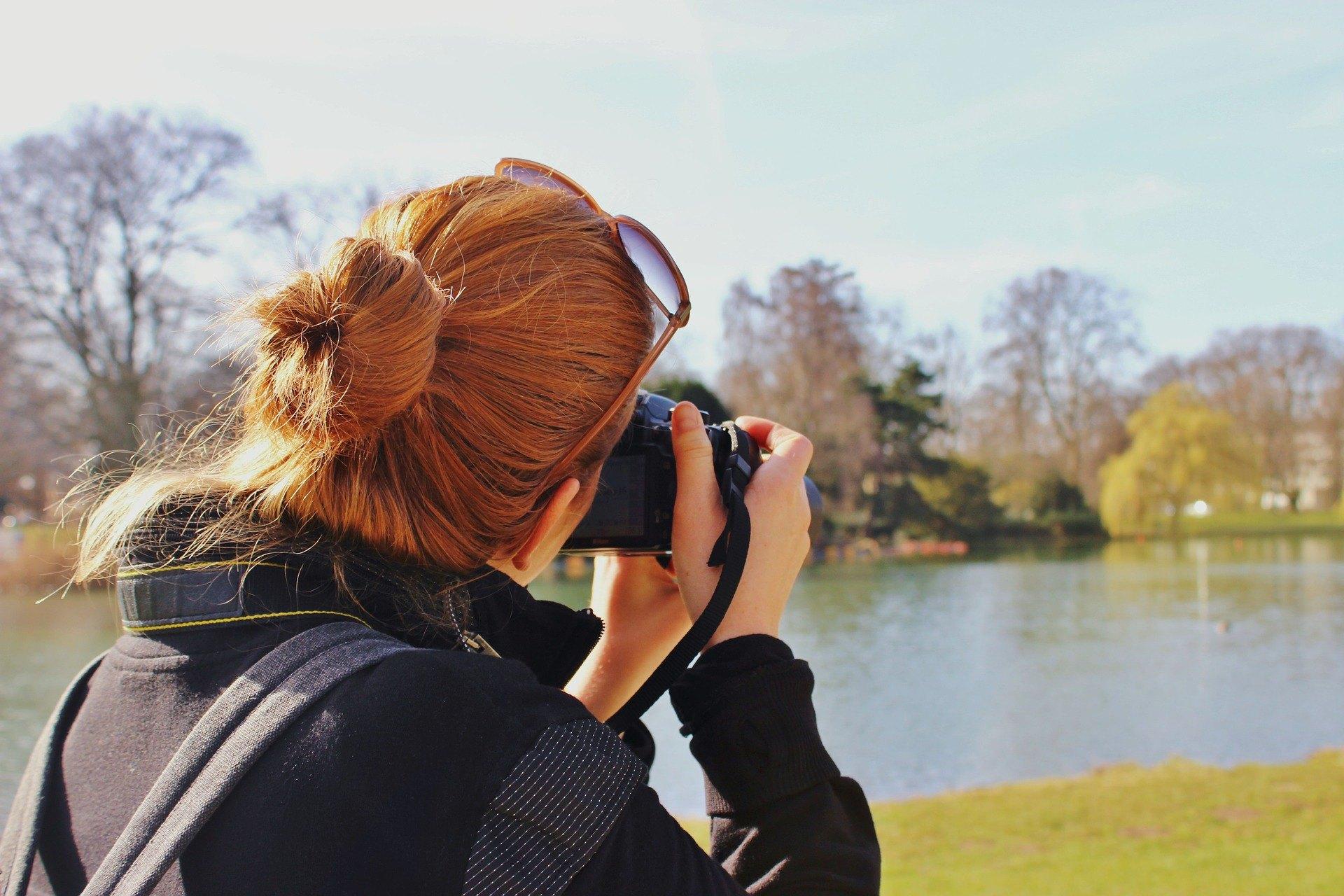 Photofolio Review