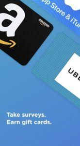 Media Rewards App-Gift Card Rewards