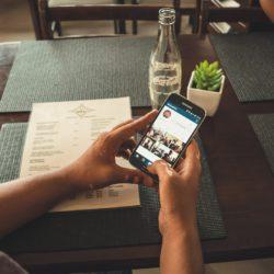 Earn Talktime App Review