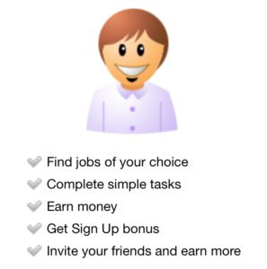 Minijobz-How It Works