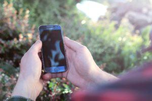 SMS Money App Review