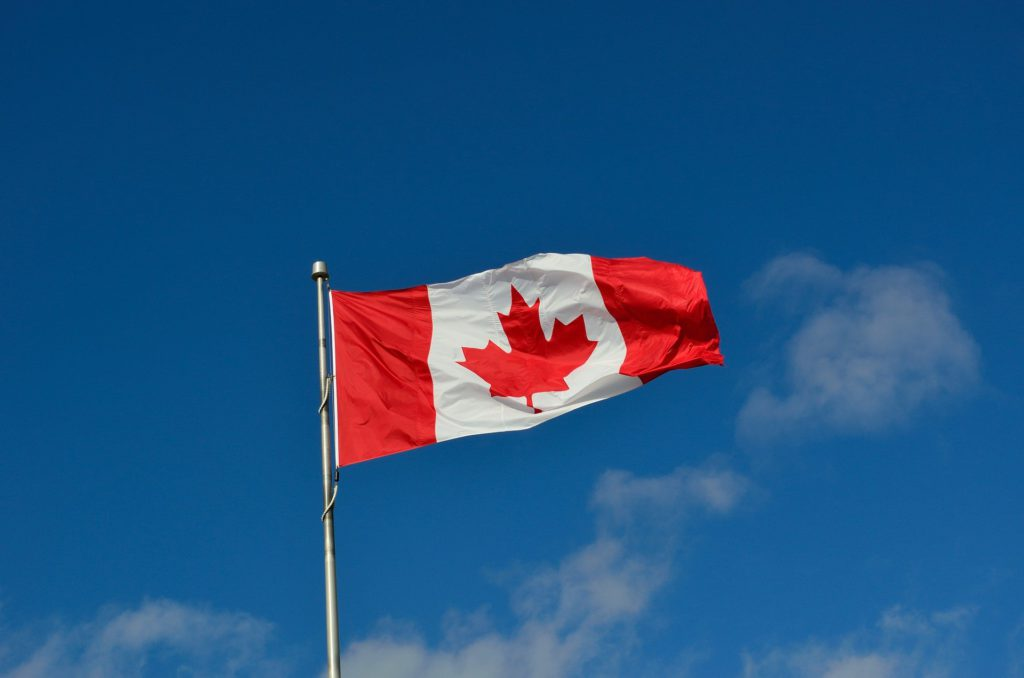 Best survey platforms for Canadians
