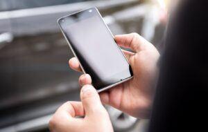 Swagbucks Watch (TV) App Review