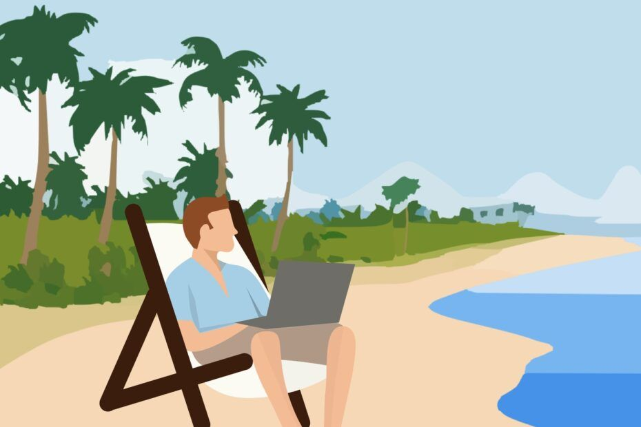 What Are The Advantages Of Blogging