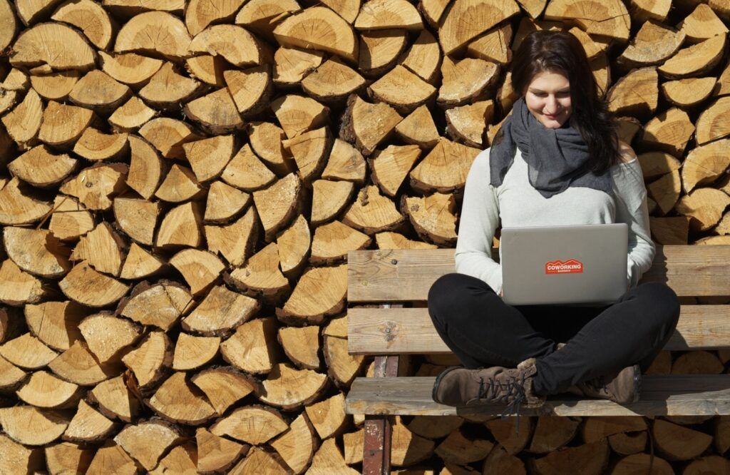 Earn Money As A Blogger