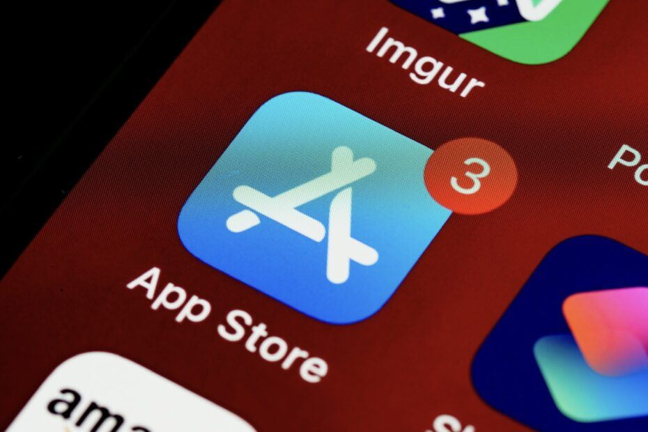 Top iPhone Apps to make money