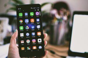 Money RAWR App Review