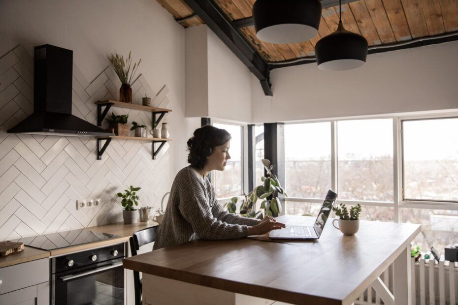 5 Online Legit Side Hustle Ideas for 2021