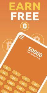 Earn Bitcoin with the Bfast Bfree App